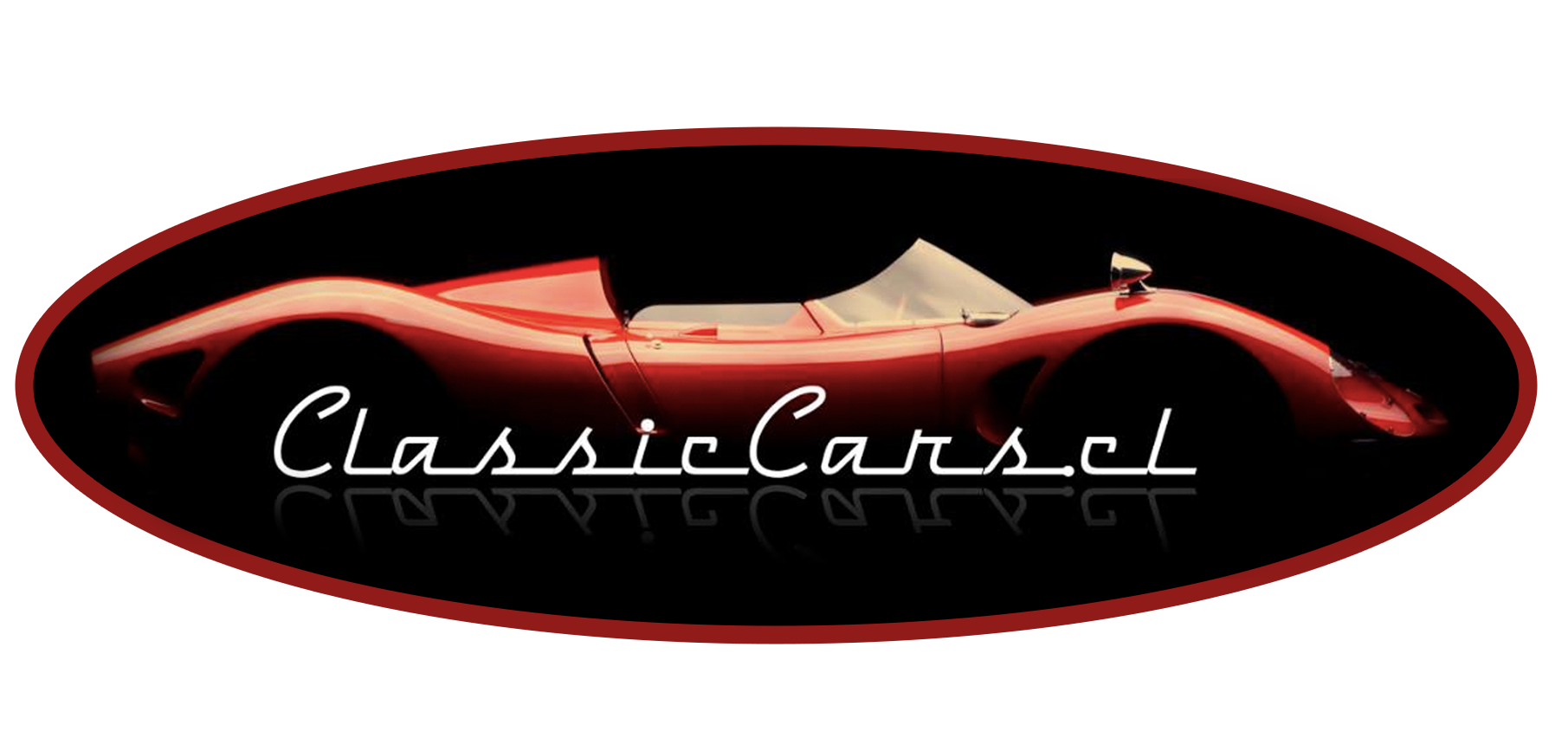 ClassicCars.cl